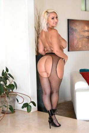 Sexy Big Booty MILF