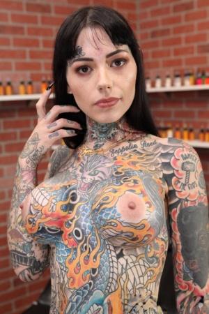 Sexy MILF Fetish